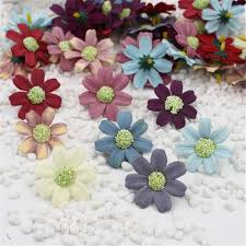 100 decoration flowers for home yellow flowering bushes