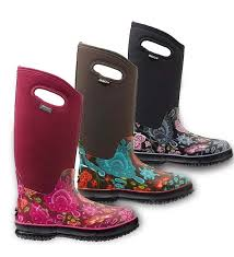 womens bogs boots sale bogs s winter blooms boots boots