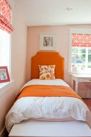 bedroom orange bedroom ideas drum pendant light gray tufted full size of bedroom orange bedroom ideas drum pendant light gray tufted headboard grey upholstered large size of bedroom orange bedroom ideas drum pendant