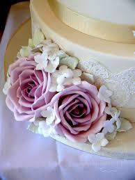 History Of Cake Decorating The History Of Wedding Cakes Pink Cocoa