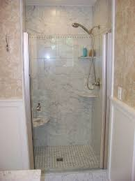 shower ideas small bathrooms shower stalls for small bathrooms bathroom corner shower stalls