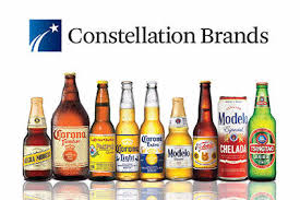 calories in corona light beer constellation brands poised to take on michelob ultra with corona