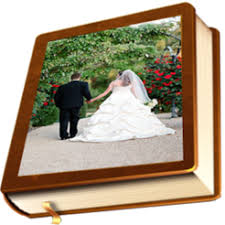 wedding album maker wedding album maker on the app store
