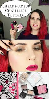 best 25 cheap makeup brands ideas on pinterest cheap makeup