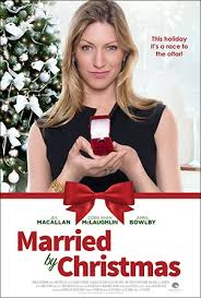 its a wonderful movie your guide to family movies on tv this