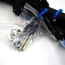 accessories nissan grand livina 2012 redbat double lock ford ranger 2012 end 2 26 2019 3 45 pm