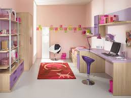 kids room best awesome kids rooms cool kids bedroom theme