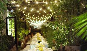 small wedding venues nyc weddings at the gramercy park hotel new york rooftop weddings