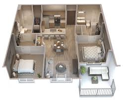 rent for two bedroom apartment apply now two bedroom rentals in abbotsford bc midtown abbotsford