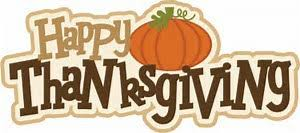 thanksgiving lunch thursday nov 16th garner elementary school