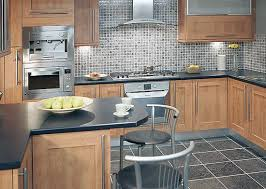 tile ideas for kitchens home design concept diy mosaic floor smart mosaic kitchen floor