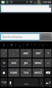 keyboard apk keyboard pro android apps on play