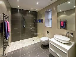 design bathroom online amazing design a bathroom online free h74 in home interior design
