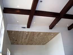 ceilings riverbottom pine antique pine u0026 wide plank lumber