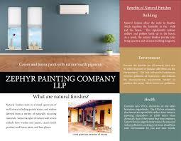 jonathan horiel full stack digital marketer u2013 zephyr painting