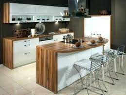 kitchen islands and bars kitchen island with bar sloanesboutique com