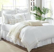 Coastal Bed Sets Coastal Bedding Quilts Coastal Living Quilt Bedding Sand Dollar