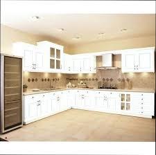 meuble de cuisine en bois meuble de cuisine en bois massif meuble de cuisine en bois massif