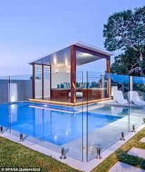 Best 25 Swimming Pool Designs Ideas On Pinterest Swimming Pools Swim Pool Designs