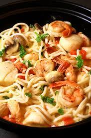 bonne cuisine rapide de recettes de cuisine rapide facile gourmande créative