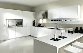 best cabinets modern kitchen cabinets pictures enchanting modern kitchen cabinets