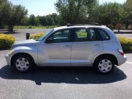 used lexus for sale in kingsport tn 50 best asheville used chrysler pt cruiser for sale savings from