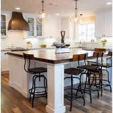 Kitchen Island Tables With Storage Kitchen Kitchen Island Table Combo Kitchen Island Table