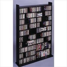 Ikea Storage Cabinets Uk Wall Units Astounding Storage Wall Unit Kitchen Cupboard Storage