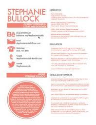 Cv Resume Example Excite U0026 Inspire Artist Cv Pinterest Design Resume