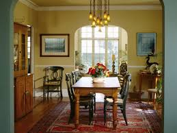 French Country Dining Rooms Dining Room French Country Dining Table Centerpieces Long Wooden