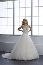 wu bridal wu bridal 15664 wu bridal collection