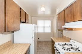 One Bedroom Duplex For Rent Merrimack Landing Apartments For Rent In Norfolk Virginia
