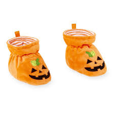 spirit halloween order status koala kids halloween jack o u0027 lantern bootie toys