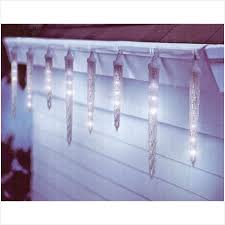 led dripping icicle christmas lights christmas light icicles dripping for sale erikbel tranart