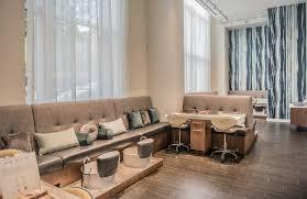 michele pelafas feature project naava salon u0026 spa austin tx