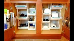 40 bathroom storage and hidden ideas 2017 amazing design for