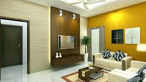 beautiful small home interiors beautiful small homes beautiful small homes interiors with awesome
