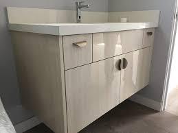 melamine bathroom cabinets i u0026e cabinets bathroom pictures