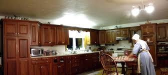 helmuth holz haus cabinets kitchens u0026 baths home
