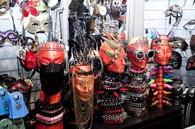 party city halloween costumes in stores best halloween stores nyc has to offer for costumes and candy