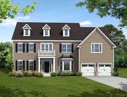new homes in newark delaware new construction homes in delaware