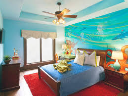 Awsome Kids Rooms by Bedroom Furniture Awesome Kids Bedrooms Awesome Kids Bedroom
