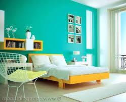 paint colors for the home u2013 alternatux com