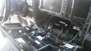 dodge ram heater replacement blend door actuator replacement dodgeforum com