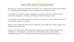 global property management overview yhi partners