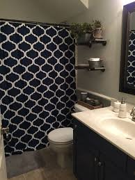 stylist design ideas grey bathroom decor amazing best 25 gray