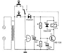 nutone doorbell wiring diagram u0026