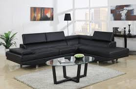 sofa endearing modern sectional sofa modern sectional sofa