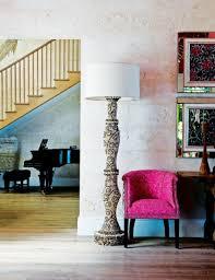 Vogue Reception Desk 92 Best Entries Hallways U0026 Corners Images On Pinterest Vogue