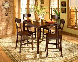 ashley kitchen furniture best kitchen splendid dining room pub table ashley furniture picture